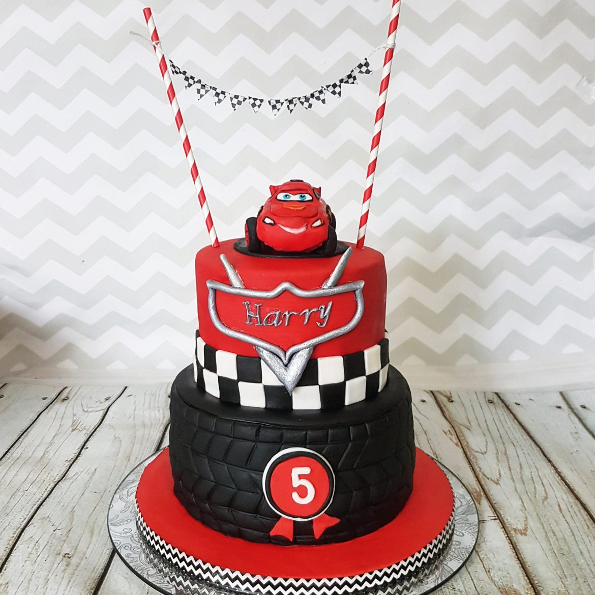 car themed cake cars themed cake cakes by mehwish 2446